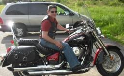 cropped-angonbike709.jpg