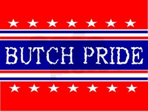 butch-pride