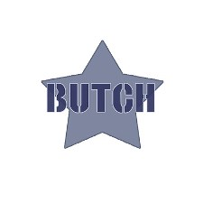 butchstar