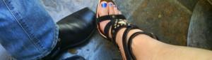 cropped-butch_femme_feet
