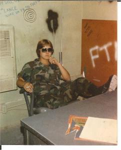 WSMR 1984 SP4Angela Lawrence