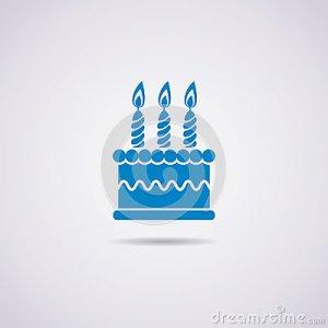 birthday-cake-icon-your-web-design-36603782