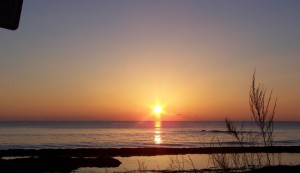 cropped-maine-seapoint-beach-sunrise.jpg