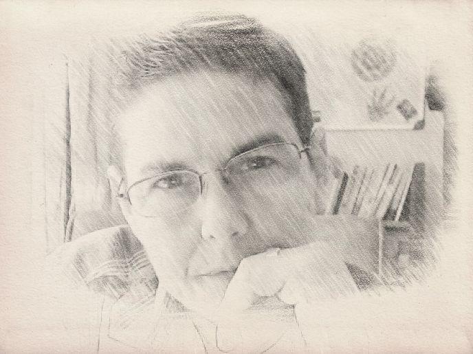Ang sketch