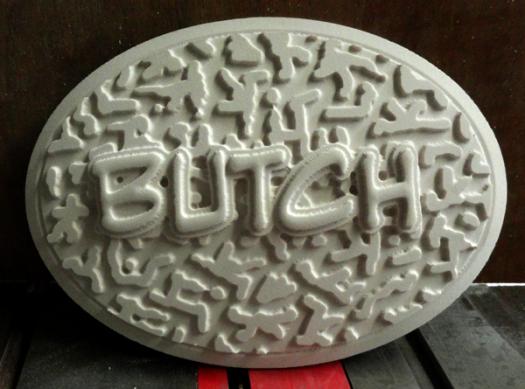 butch-name-tag