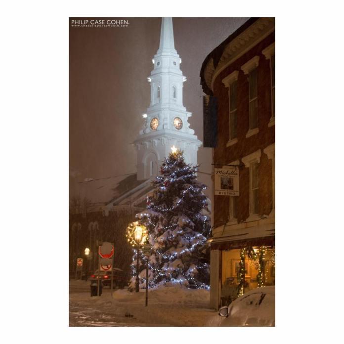 north-church-12-16