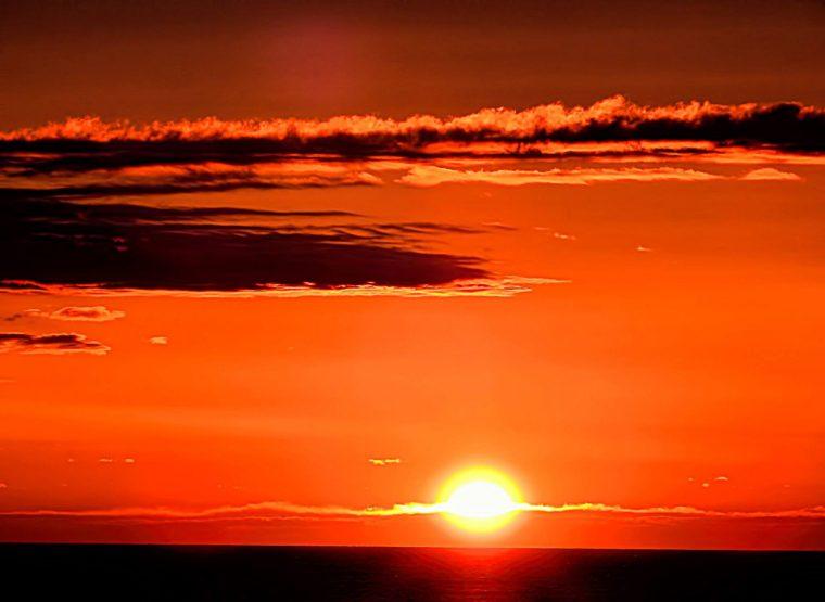 cropped-seacoast-sunrise-8-7-17.jpg