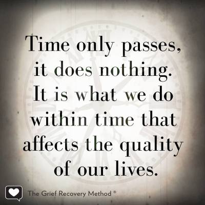 TimeOnlyPasses